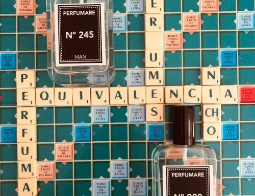 """Redescubriendo el """"layering"""" de la mano de los perfumes de Jo Malone…"""